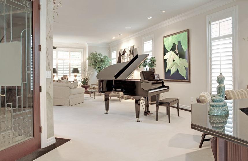 Déménagement garde-meubles suisse romande