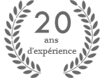 demenagement-20-ans-experience
